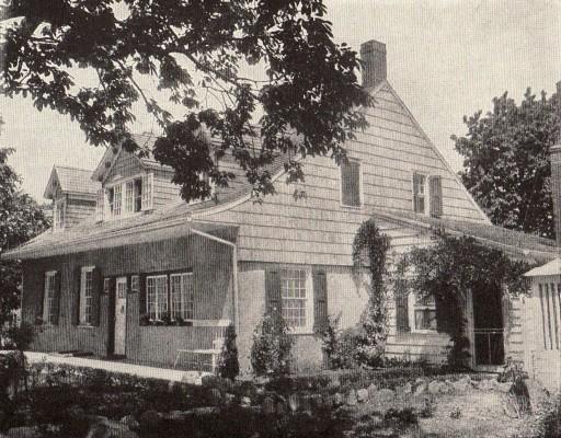 Neck.Road.27.1909.Platt.exterior2