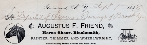 Friend.Augustus.billhead.1898.cropped