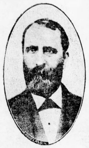 The_Brooklyn_Daily_Eagle_Mon__Mar_9__1903_