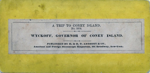 Wyckoff.Governor.Coney.Island.reverse