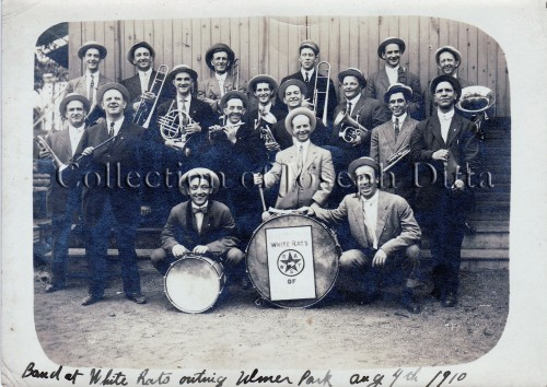 Ulmer.Park.White.Rats.1910.08.04.band.watermarked