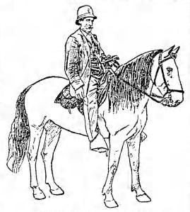 Ganiard.1897