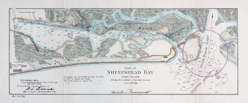 1884.Sheephshead.Bay - Copy