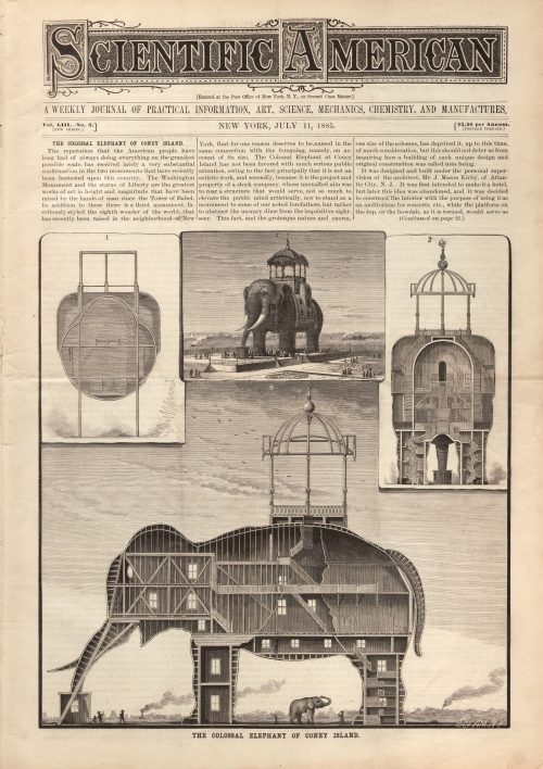 Scientific.American.1885.07.11