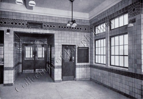 Sea_Beach_station_house_tiles_cropped_watermarked