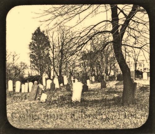 Gravesend.Cemetery.lantern.slide.1896.watermarked