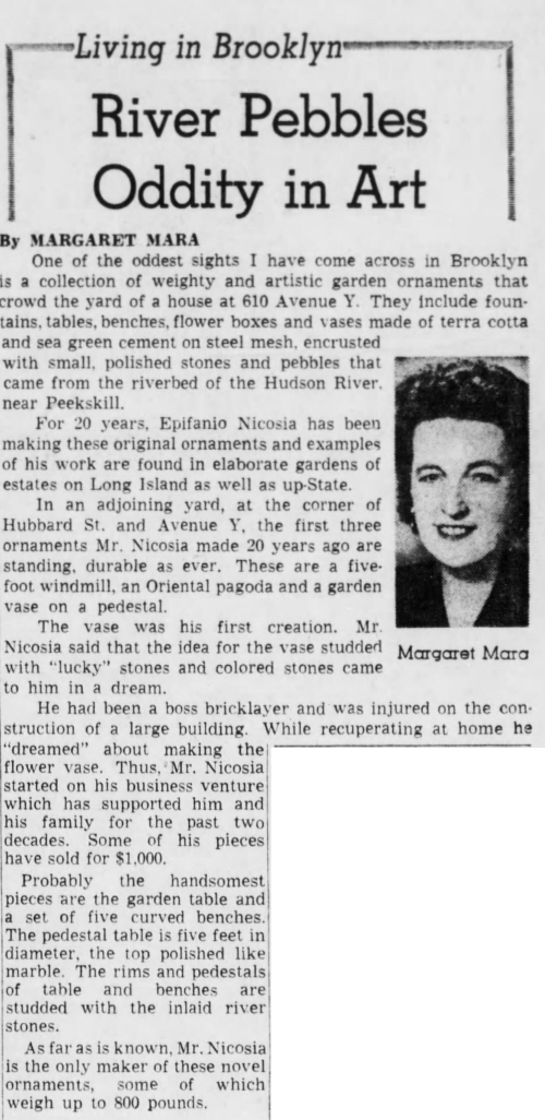 The_Brooklyn_Daily_Eagle_Mon__Jun_30__1952_