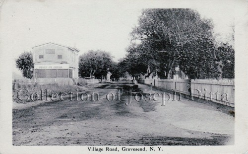 1_Johnson_Gravesend_Village_Road_North