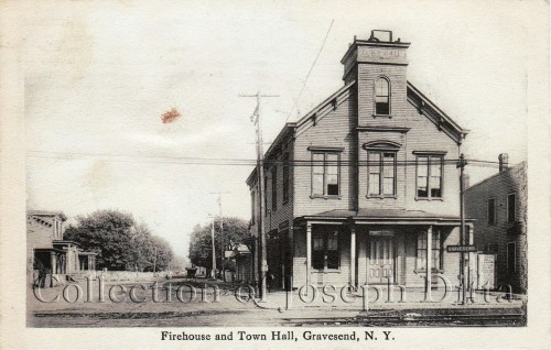 2_Johnson_Gravesend_Firehouse_Town_Hall
