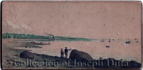Gravesend.Bay.1884.09.05.new.scan.watermarked
