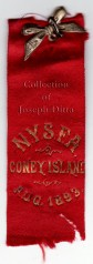 1893_NYSFA_Coney_Island_Aug_watermarked