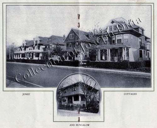 Jones.Cottages.brochure.p07-08.watermarked