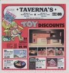 tavernas_flyer_p1_watermarked