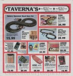 tavernas_flyer_p8_watermarked