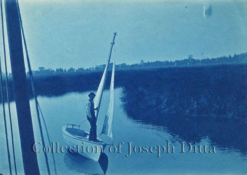 Blue_Christmas_Coney_Island_Creek_1893_watermarked