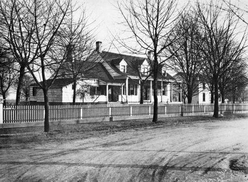 Wyckoff-Bennett-1924-Keskachauge